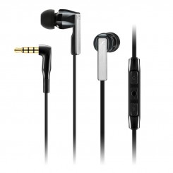 Sennheiser CX 3.00 In-Ear Headphone