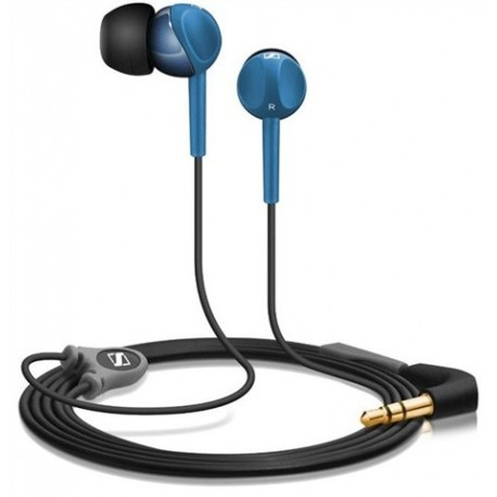 Sennheiser CX 215 In-Ear Headphone