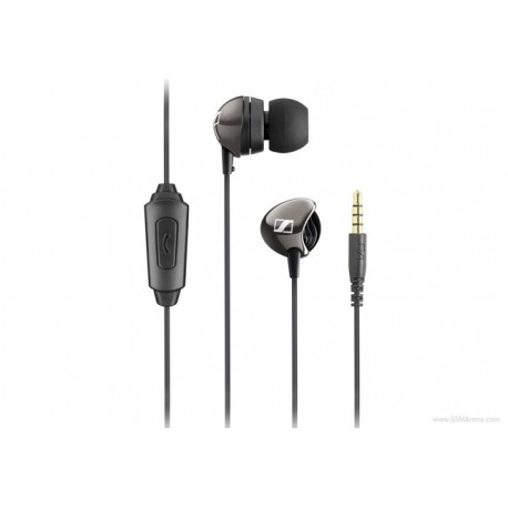 Sennheiser CX 275  Headphone