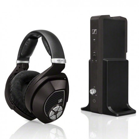 Sennheiser RS 185 Wireless Headphone