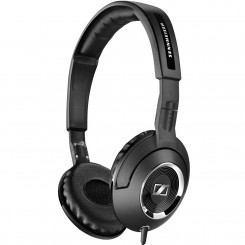 Sennheiser HD 219 Headphone