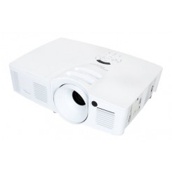 OPTOMA HD26  Full HD Home Projector