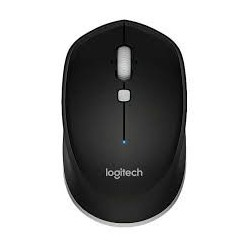 Logitech M337 Wireless Mouse