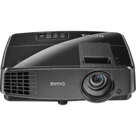 BENQ MS504 Video Projector
