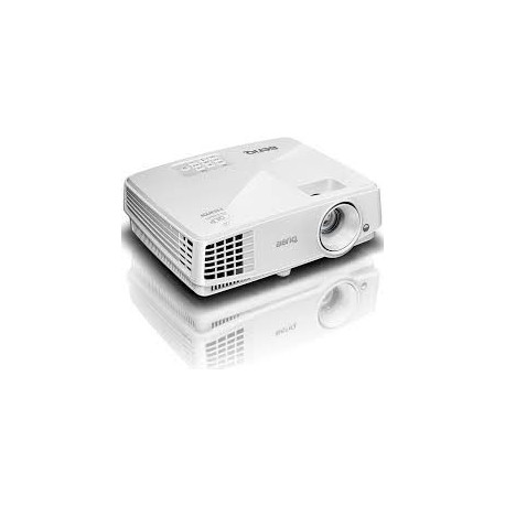 BenQ MS506 SVGA Data Video Projector