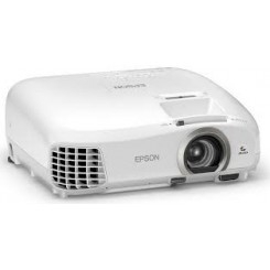 Epson EH-TW5300 Data Video Projector