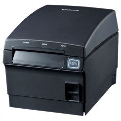 BIXOLON SRP-F312 Thermal Printer