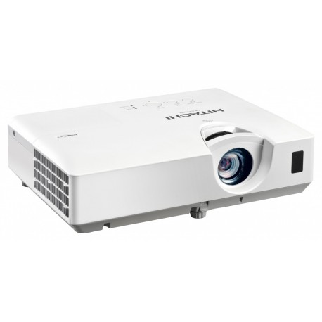 Hitachi CP-EX251N Data Video Projector