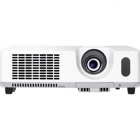 Hitachi LCD Projector CP - WX4022WN