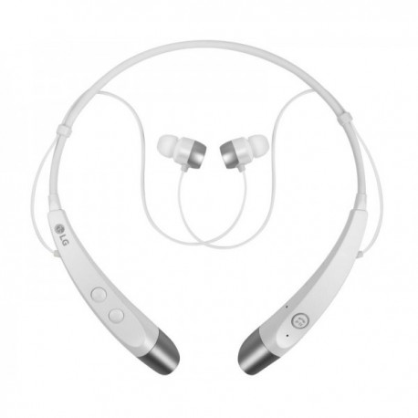 LG HBS-500 Tone Plus Bluetooth Stereo Headset