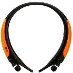 LG Tone Active Premium HBS850 Wireless Stereo Headset