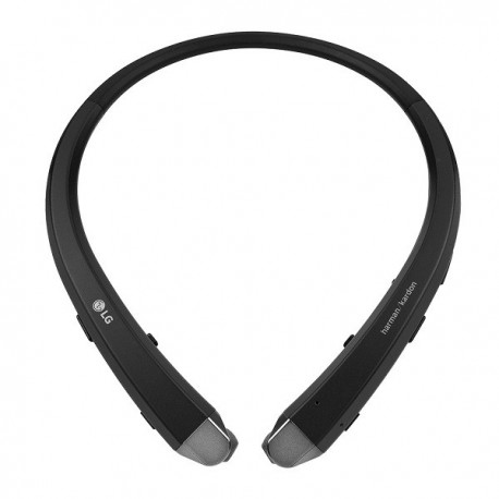 LG ToLG Tone Infinim HBS-910 Wireless Stereo Headset