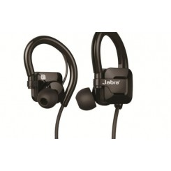 Jabra Step Wireless Bluetooth Handsfree