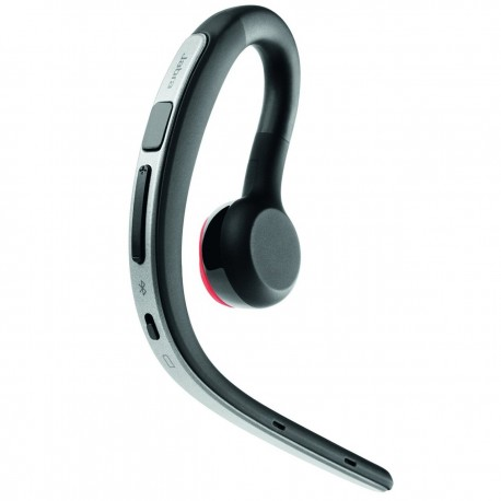 Jabra Storm Bluetooth Headset