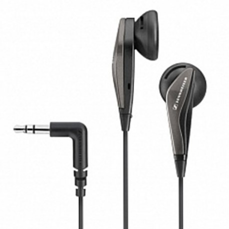 Sennheiser CX 1.00 In-Ear Headphone
