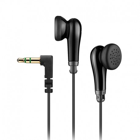 Sennheiser MX475  In-Ear Headphone