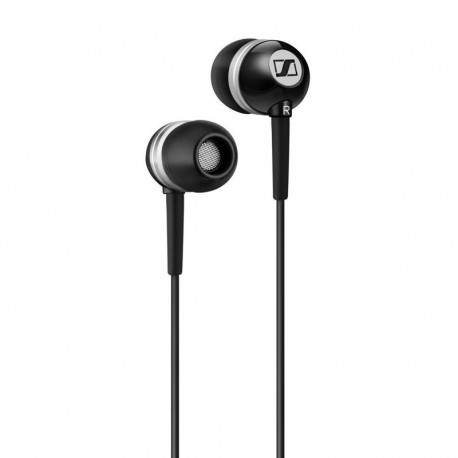 Sennheiser CX300 II Precision Earphone