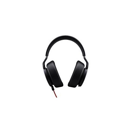 Jabra Vega Noise-Cancelling Headphone