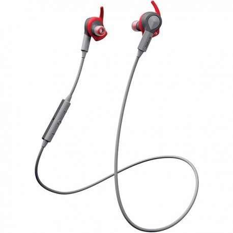 Jabra Sport Coach Wireless Earphone