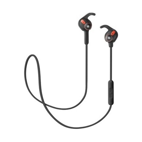 Jabra Rox Wireless Stereo Earphone