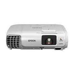 Video data projector EPSON EB X03