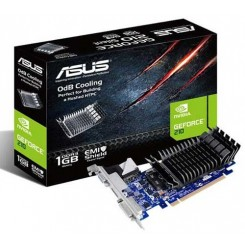 ASUS GeForce 210 1GB Graphics Card