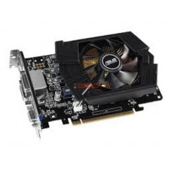 ASUS GTX750TI-PH-2GD5 Graphics Card
