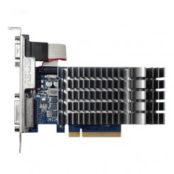 ASUS GT 710 2GB GeForce Graphic Card