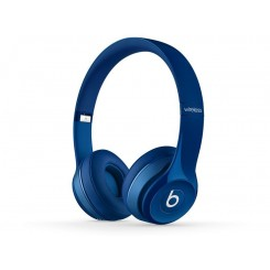 BeatsSolo 2 Headphone