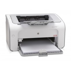 پرینتر اچ پی HP LaserJet P1102 Laser Printer
