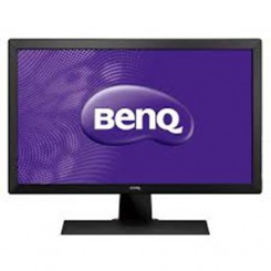 BenQ RL2240HE LED Monitor