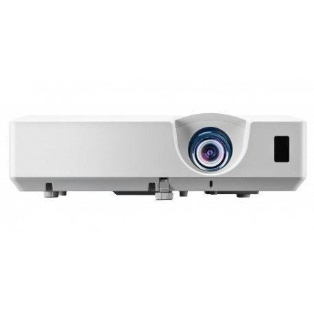 Hitachi Video projector CP EW301N