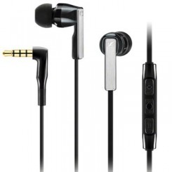 Sennheiser MX 365 In-ear Headphones