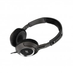 Sennheiser HD 239 Headphone
