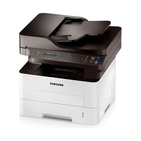 Samsung M2675HN Laser Printer