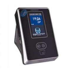 ZKTeco MP-51 Time Attendance Terminal