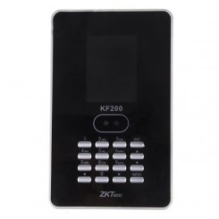 ZKTeco MP-52 Time Attendance Terminal