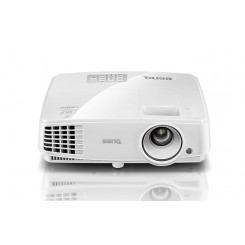 BenQ MX525 XGA DLP Video Projector