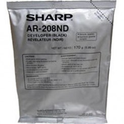 Sharp Developer AR 6020  SD