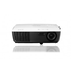 Ricoh PJ-X2340 Video Projector