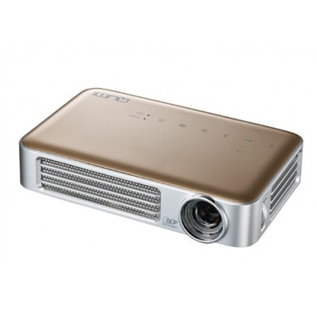 Vivitek Qumi Q6 Data Video Projector