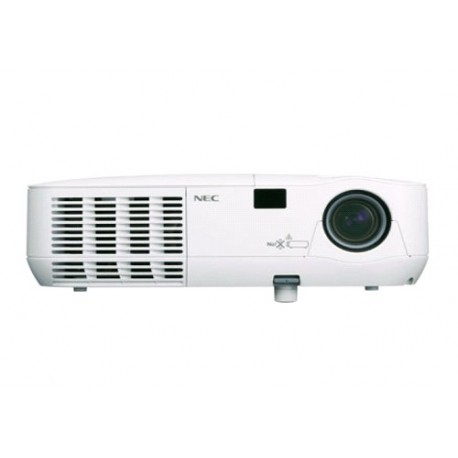 NEC VE281G Projector