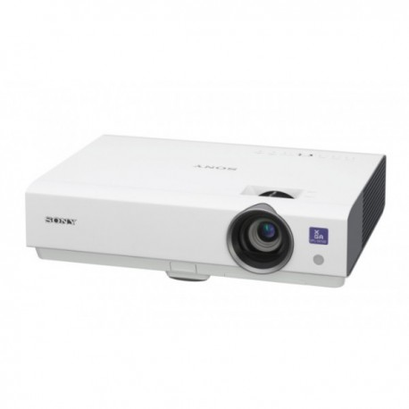 SONY VPL-EX255 Portable Projector