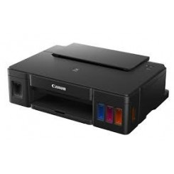 Canon PIXMA G3400 Inkjet Photo Printer