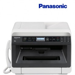 Printer Panasonic KX-MB2168MLB