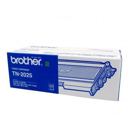 (طرح ) Brother TN-3145 Toner Black