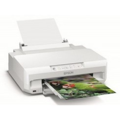 Epson XP 55 Expression Photo Printer