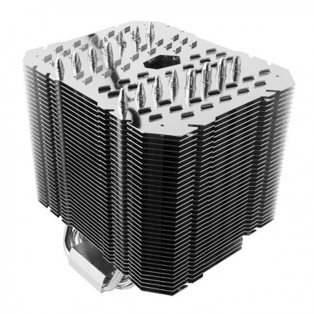 ThermalRight HR-22 Passive CPU Cooler