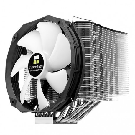 ThermalRight Le GRAND Macho RT CPU Cooler