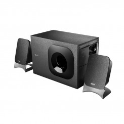 Edifier M1370 2.1 Desktop Audio Speaker